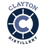 Clayton Distillery