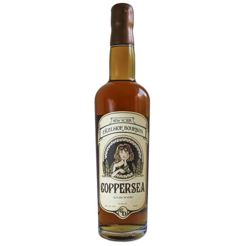 Excelsior Bourbon