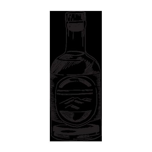 Snow Wheat Maple Whiskey