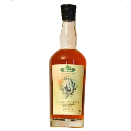 Chancellor's Imperial Whisky