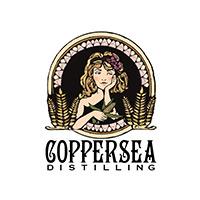Coppersea Distilling