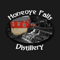 Honeoye Falls Distillery