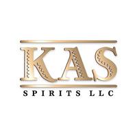 KAS Spirits