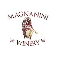Magnanini Farm Winery