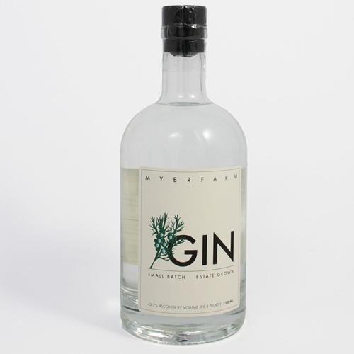 Myer Farm Gin