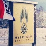 Myer Farm Distillers