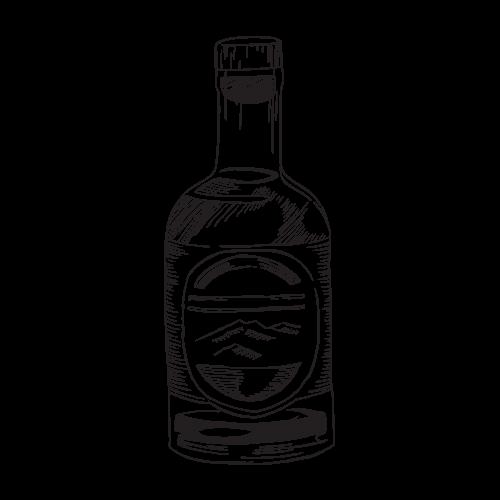 Liqueur Made With Grappa & Miele