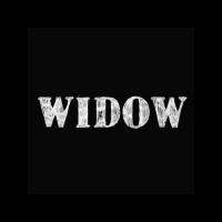 Widow Jane Distillery