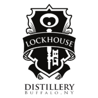 Lockhouse Distillery & Bar