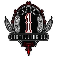 Lock 1 Distilling Company