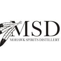Mohawk Spirits Distillery