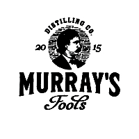 Murray's Fools Distilling Co.