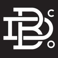 Buffalo Distilling Company
