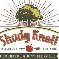 Shady Knoll Orchards & Distillery LLC