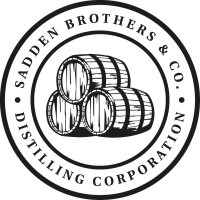 Sadden Brothers & Co.
